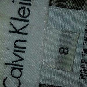 Calvin Klein Tops - CALVIN KLEIN SOFT BLOUSE